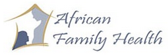 African Family Health